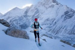 everest marathon 2014-34