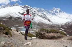 everest marathon 2014-346