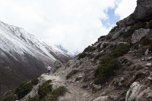 everest marathon 2014-348