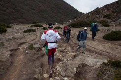 everest marathon 2014-353