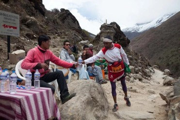 everest marathon 2014-355