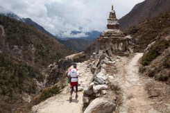 everest marathon 2014-356