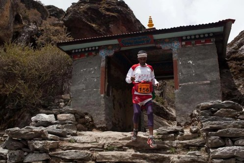 everest marathon 2014-358