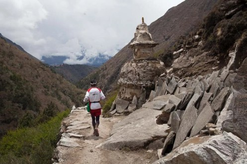 everest marathon 2014-359