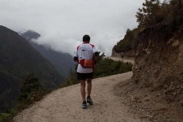 everest marathon 2014-374