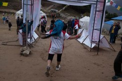 everest marathon 2014-380
