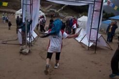 everest marathon 2014-380