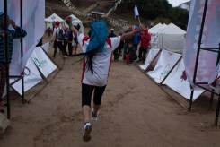 everest marathon 2014-381