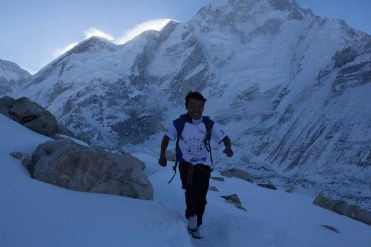 everest marathon 2014-40