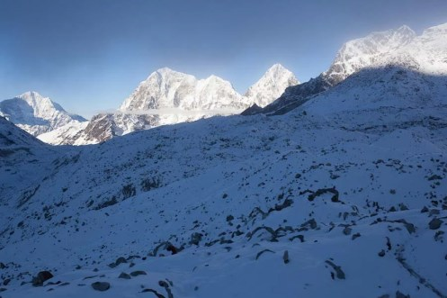 everest marathon 2014-41