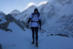 everest marathon 2014-43