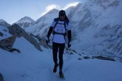 everest marathon 2014-44