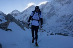 everest marathon 2014-44
