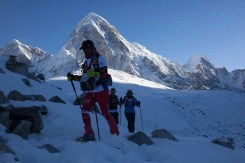everest marathon 2014-47