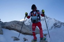 everest marathon 2014-57