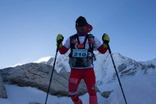 everest marathon 2014-58