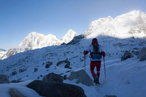 everest marathon 2014-59