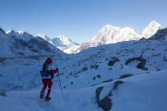 everest marathon 2014-61