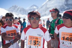 everest marathon 2014-65