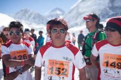 everest marathon 2014-65