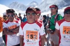 everest marathon 2014-66