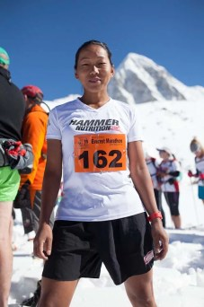 everest marathon 2014-69
