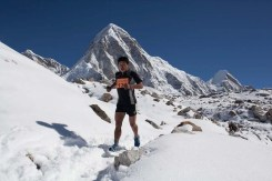 everest marathon 2014-81