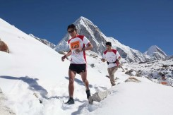 everest marathon 2014-86