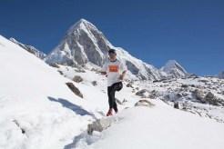 everest marathon 2014-88