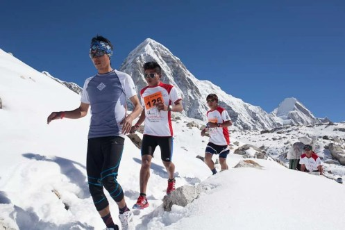 everest marathon 2014-93