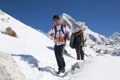 everest marathon 2014-98