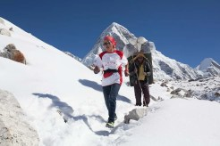 everest marathon 2014-99