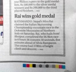 mira-rai-himalayan-times
