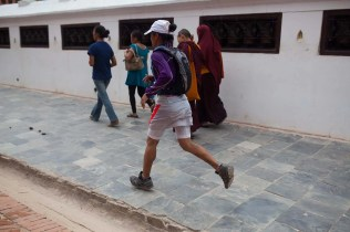 mira rai nepal runner bouddha-10
