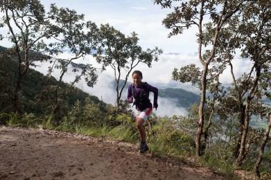 mira rai nepal runner bouddha-3