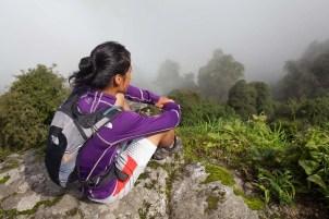 mira rai nepal runner bouddha-6