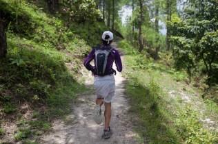mira rai nepal runner bouddha-9