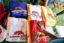 20140928-Godavari Running Fest (1 of 27)-RPB-1