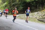 Ang-chhutin-sherpa-start
