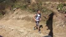 marathon nepal royal penguin namche bazaar