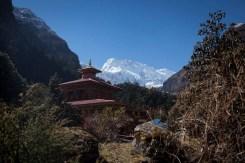 manaslu trail race nepal-1391