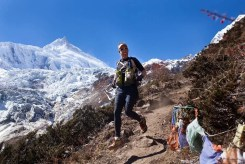 manaslu trail race nepal-1542
