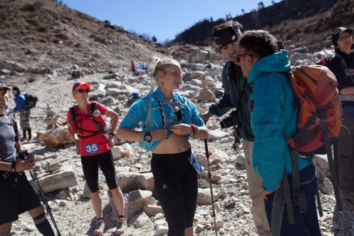 manaslu trail race nepal-1817