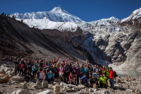manaslu trail race nepal-1831