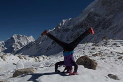 manaslu trail race nepal-1970