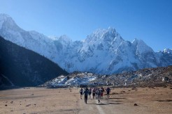 manaslu trail race nepal-2040