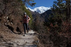 manaslu trail race nepal-2045