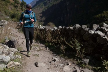 manaslu trail race nepal-2097