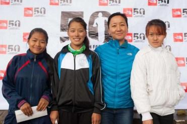 the north face kathmandu ultra trail running nepal-11