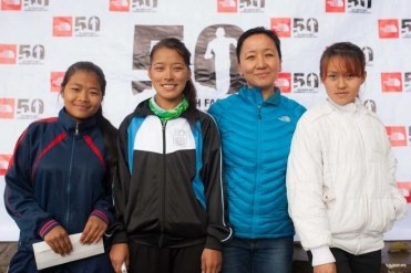 the north face kathmandu ultra trail running nepal-11